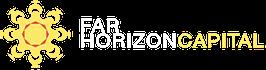 Far Horizon Capital Logo