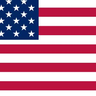 Flag-4-of_the_United_States_Pantone