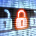 Asset Protection for the Internet Entrepreneur