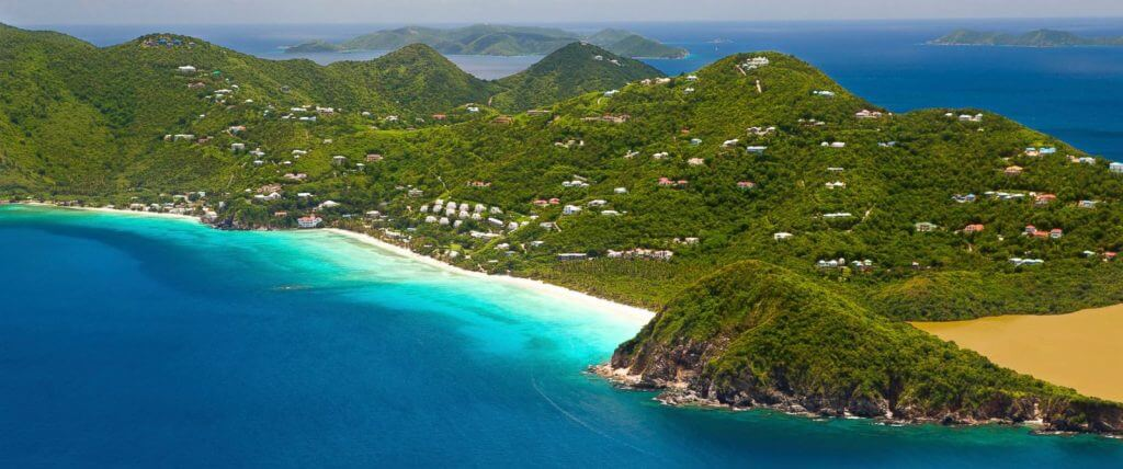 the british virgin islands For parts of the caribbean like the british virgin islands, the tragedy has encouraged the community to shift its focus to rebuilding its tourism and strengthening the economy.