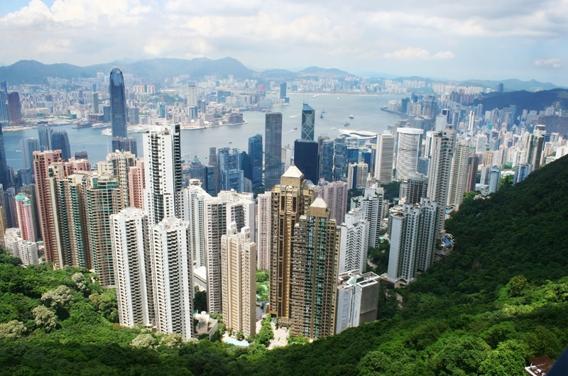 private equity hong kong