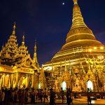 invest in myanmar