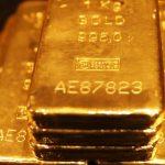 buy gold