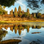 how to get cambodian citizenship