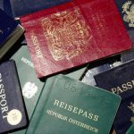offshore investments passport updates