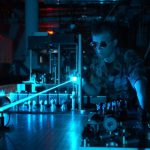 military_laser_experiment-1024x667
