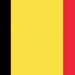 Citizenship in belgium