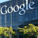 google offshore