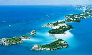 offshore bermuda