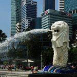 invest in singapore