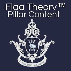 Flagtheory Foundation