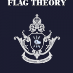 flag theory passport1 small