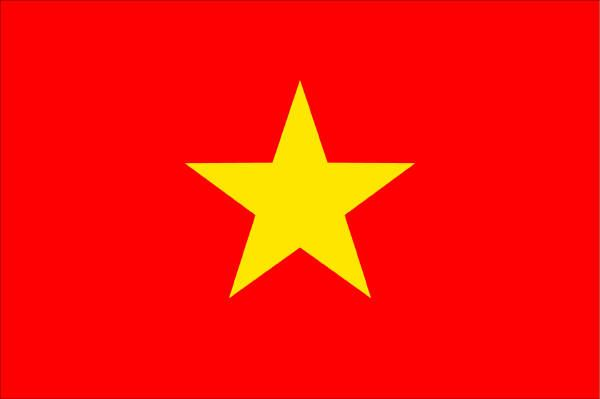 vietnam llc setting up a company in vietnam