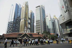 entrepass in singapore entrepreneur visa