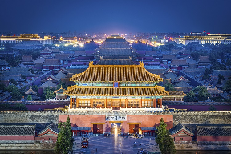 doing business in china how to start a business in china as a foreigner