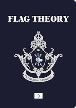 Flag Theory