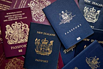 easiest countries to become a citizen