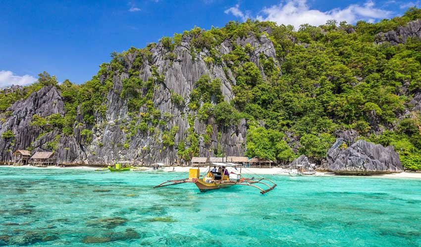 retire in philippines srrv retirement visa