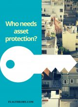 Who needs asset protection- (2)