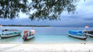 trawangan-beach-lombok-1-1381698