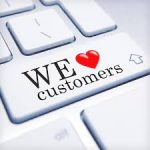 kyc good customer experience