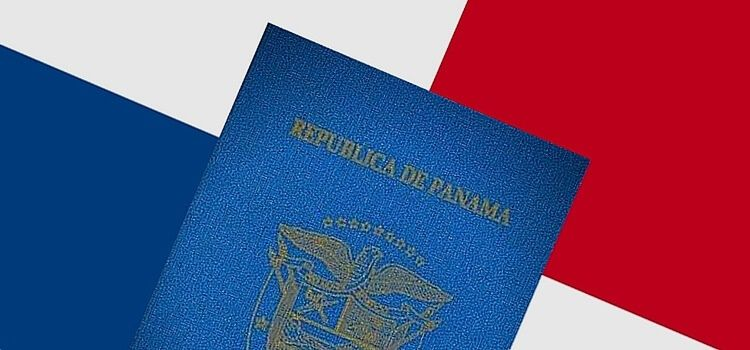 immigration to panama