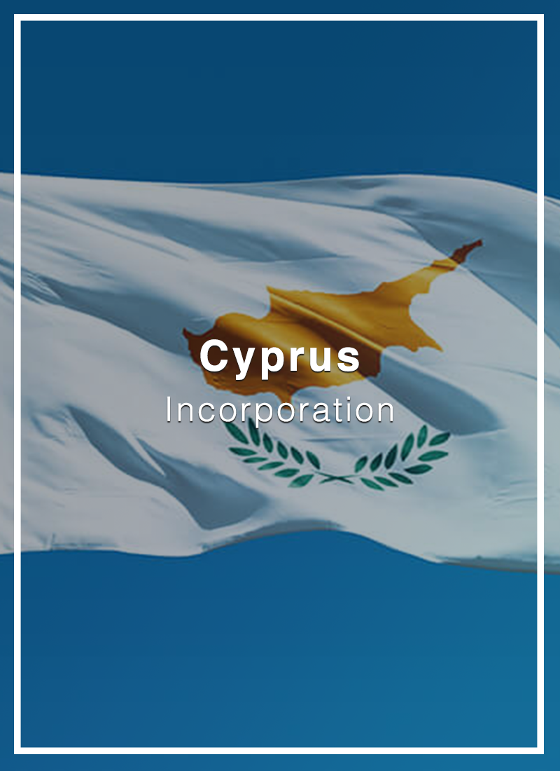 set up a company in cyprus incorporation