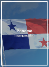 set up a company in panama