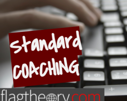Flag Theory Standard Coaching