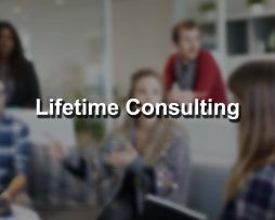 Lifetime Consulting