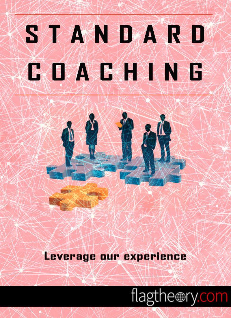 Standard Coaching
