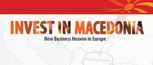 Invest in macedonia consultation Call