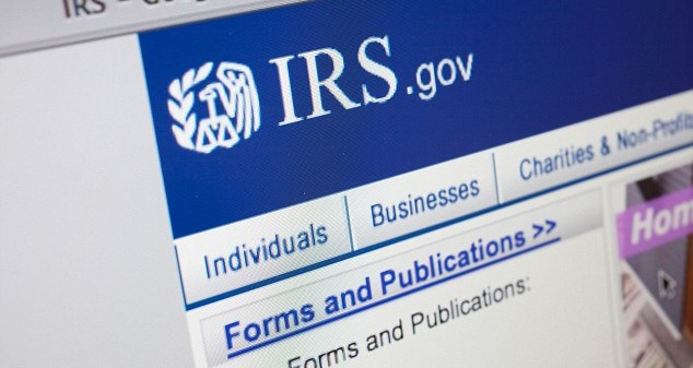 Irs Form 5472 For Foreign Owned Us Companies Flag Theory