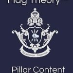 Flag Theory Pillar Content
