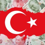 Turkey Citizenship by Investment