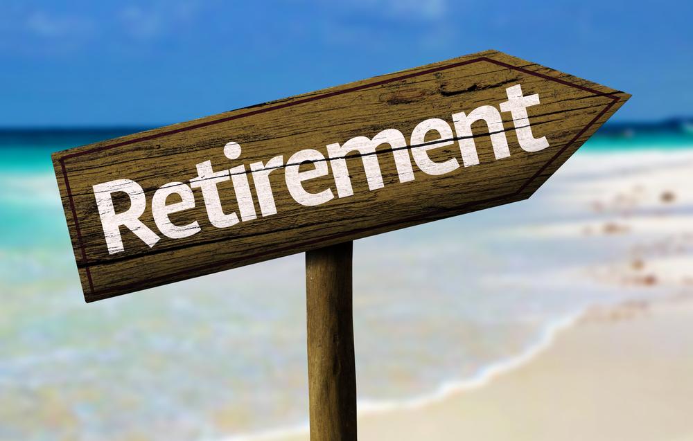 3 Ways to Retire: