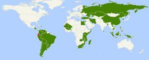residence visa in ecuador