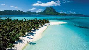 retire in cayman islands