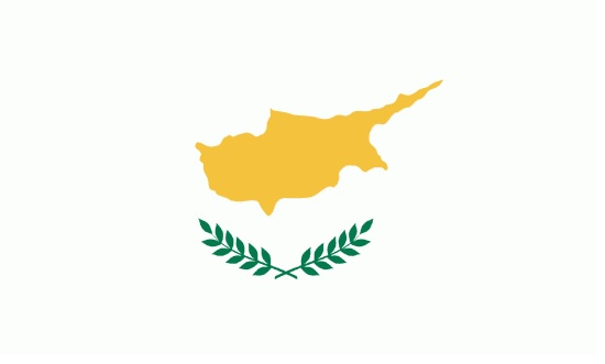 incorporation and residency in cyprus