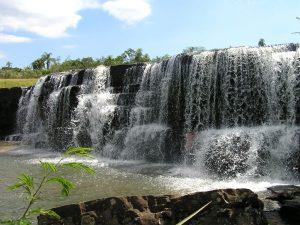 residency in paraguay