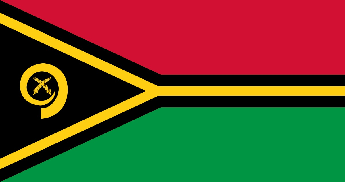 vanuatu offshore incorporation offshore bank citizenship by investment