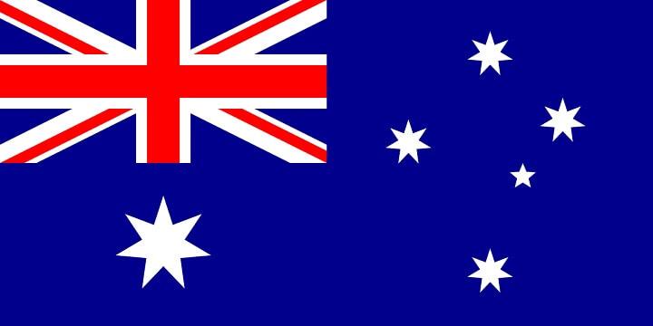 australia residency citizenship company banking