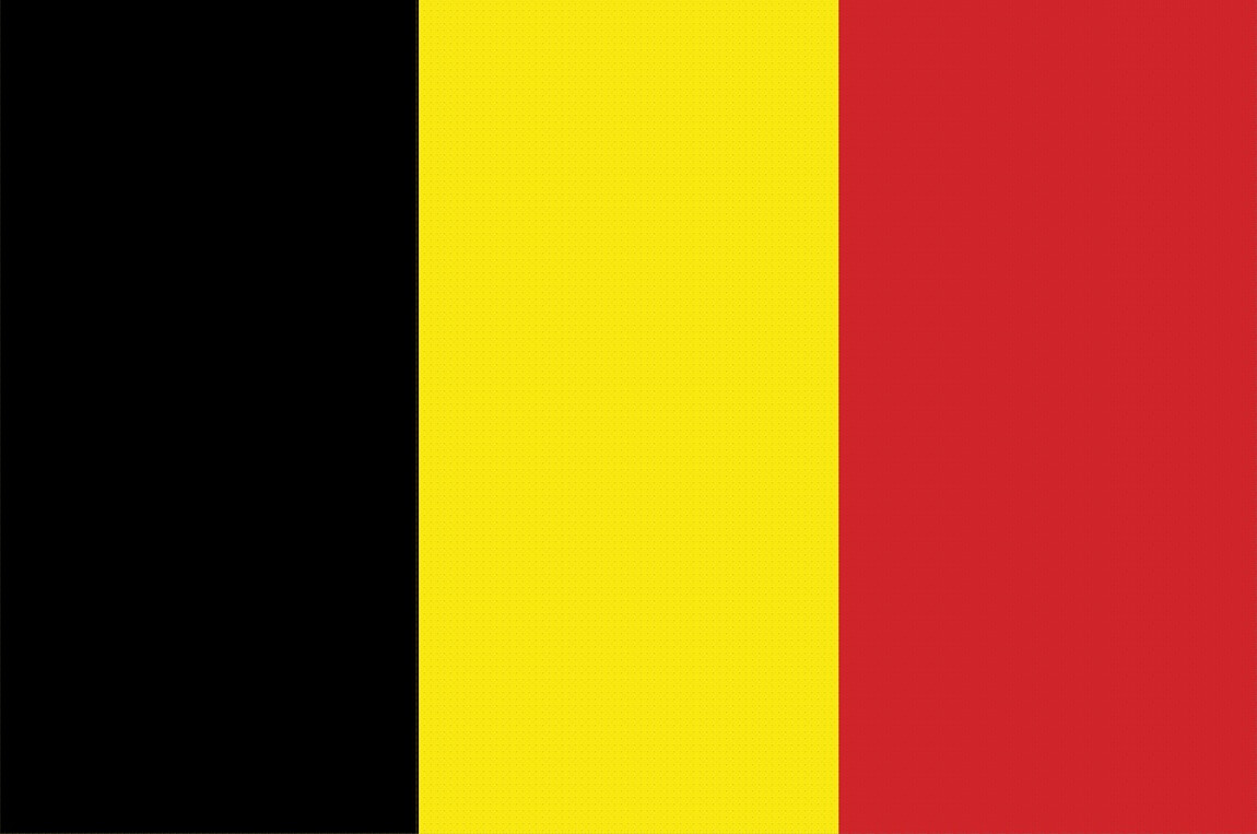 belgium residency citizenship incorporation banking