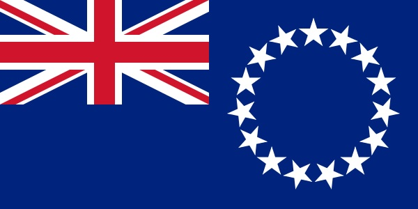 cook islands trust offshore banking residency offshore company