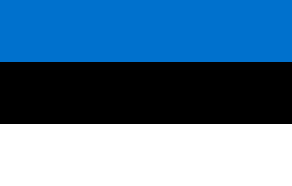 estonia e-residency set up a company banking residency citizenship