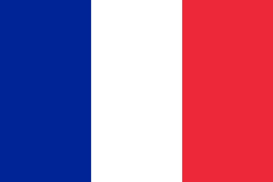 france set up a company incorporate residency banking citizenship