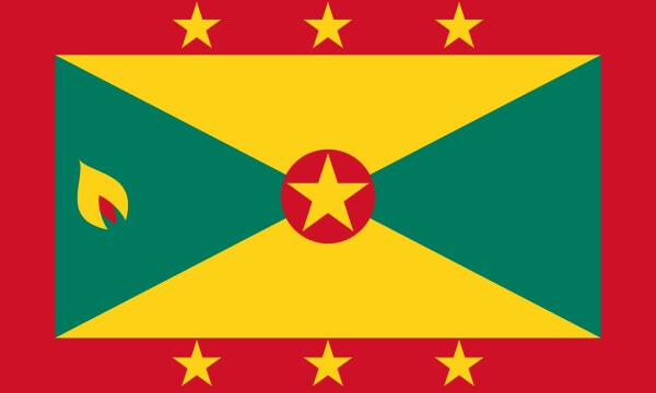 grenada citizenship by investment offshore company offshore bank account