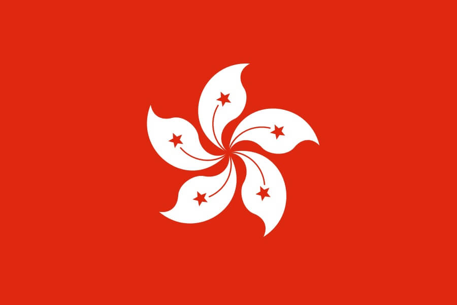 hong kong offshore company passport residency offshore banking
