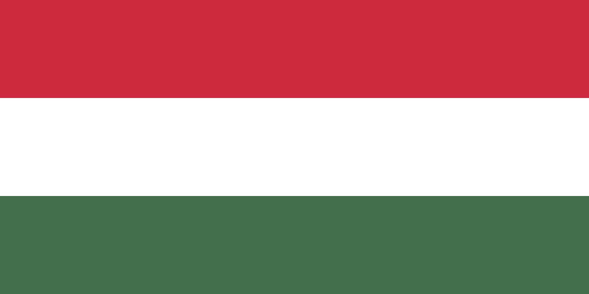 hungary set up a company invest banking residency citizenship