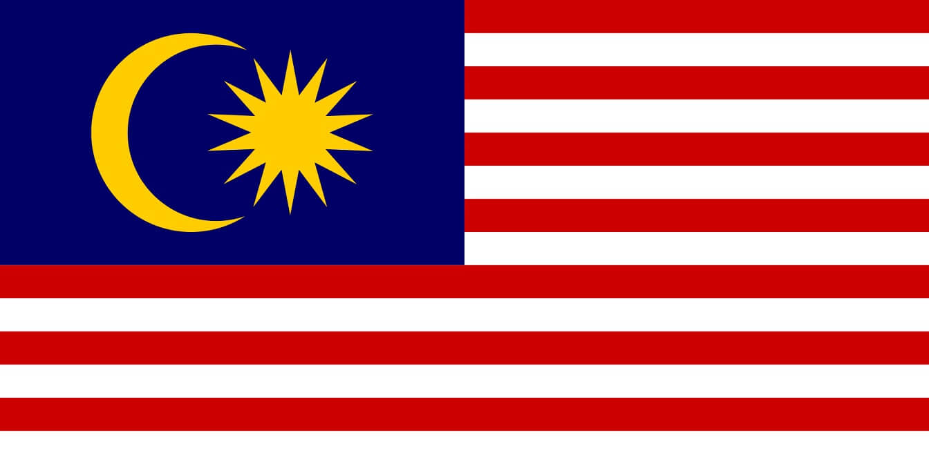 malaysia residency citizenship bank account set up a company